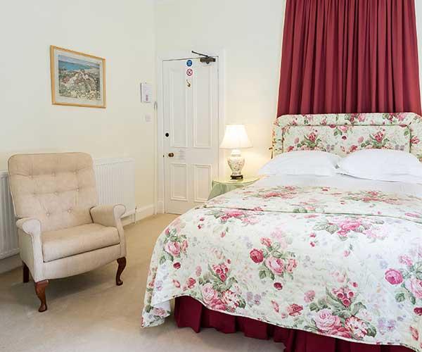 rooms-balmoral