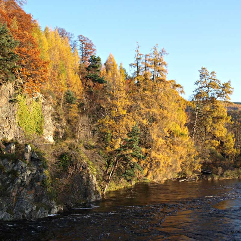 "Autumn Breaks Grantown on Spey title=Autumn Break  | <a id=""tpbr_calltoaction"" class=""special-breaks-button"" href=""https://culdearnhouse.innstyle.co.uk/promotions/1073"">BOOK NOW!</a>"