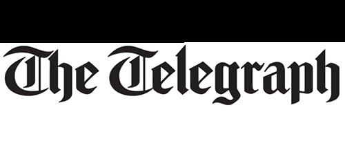 the telegraph culdearn house